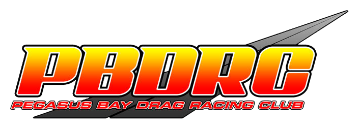 Pegasus Bay Drag Racing Club