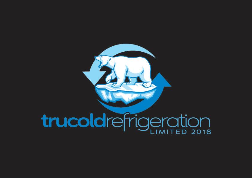 Trucold Refrigeration